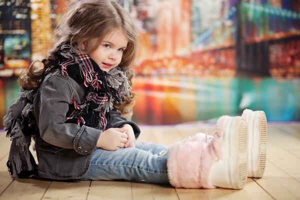 Картинки по запросу как вырастить девочку на ивона