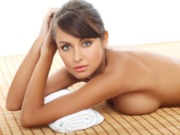 женские бюсты фото секс