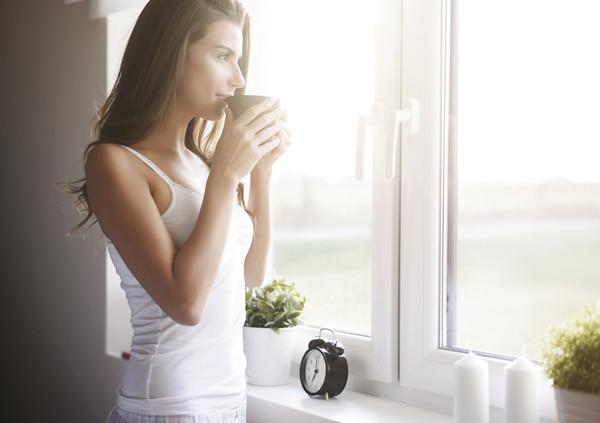 Кофе запрещено беременным и гипертоникам