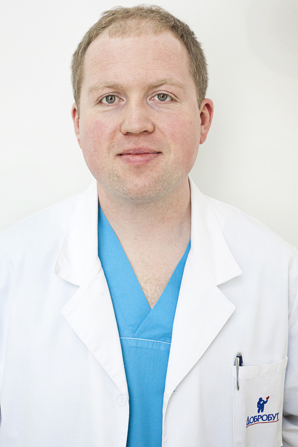 boka gynekolog online