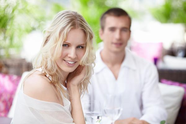 Психология соблазнения лесбиянки, смотреть очень красивую девушку ебет парень