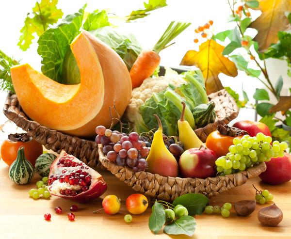Картинки по запросу Кушать овощи и фрукты.
