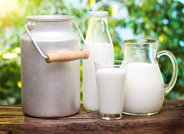 Картинки по запросу молоко