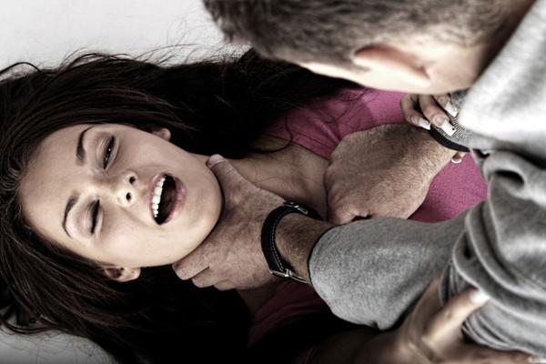 Смотреть фото варианты жесткого секса фото 526-954