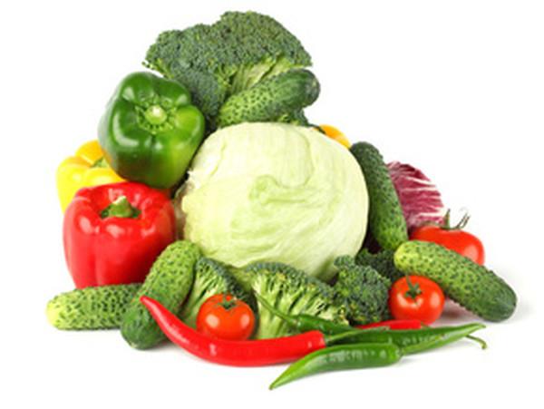 c9f4cabf35e7 Диета по группе крови - Диеты и правильное питание, похудение  диета ...