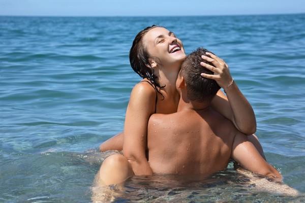 Секс в воде эротические истории фото 450-79
