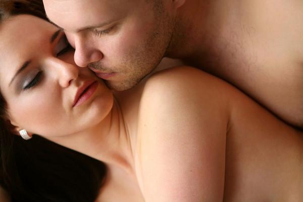 Фото девушка сводит мушину на секс фото 741-158