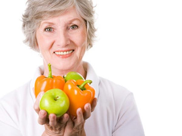 52c38af91974 диета для пожилых людей как надо правильно питаться в.