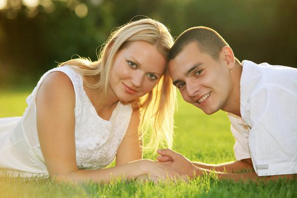 Сеть знакомства любовь социальная