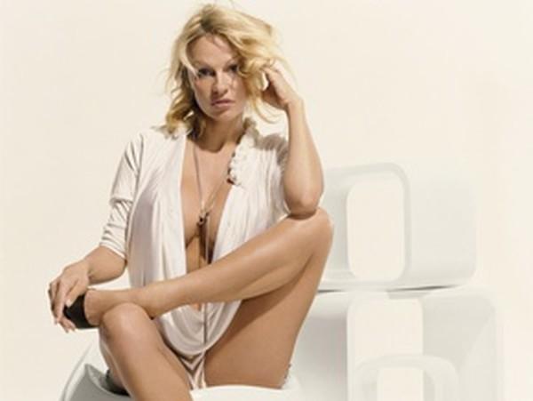 onlayn-porno-pozornie-intimnie-foto-znamenitostey-dala