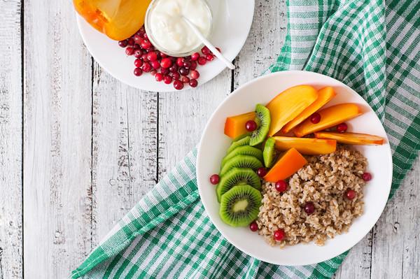 5df4486509ab Правильное питание при спортивных нагрузках - Диеты и правильное ...