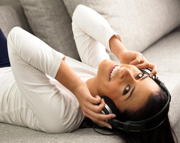 Музыка помогает организму бороться с инфекциями