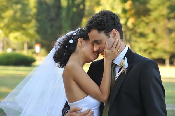 Картинки по запросу свадьба на  ивонна
