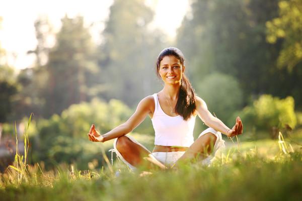 Йога кундалини в алматы