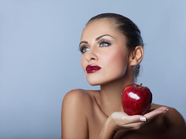Советы для тех, кто хочет похудеть без диеты - Диеты и правильное ... 67640a24554