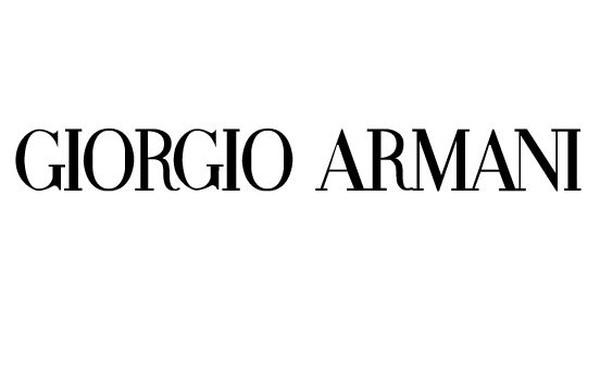 Джорджио Армани  Giorgio Armani - Досье на звезд и знаменитостей ... 651698b5c66
