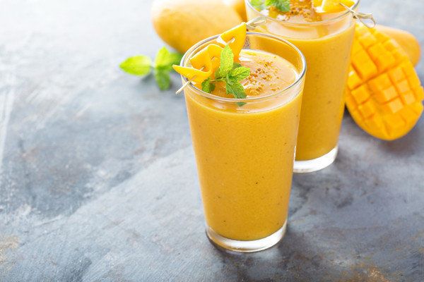 Картинки по запросу манго ласси