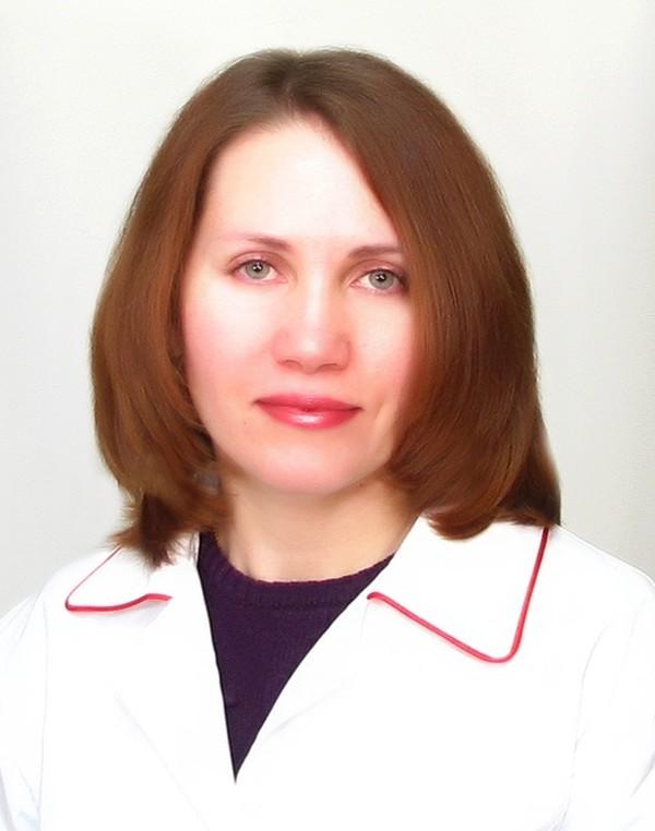 Гинеколог увидел две вагины фото 360-699