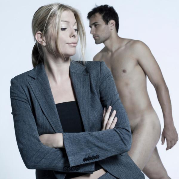 Как понять что у парня давно небыло секса фото 297-649