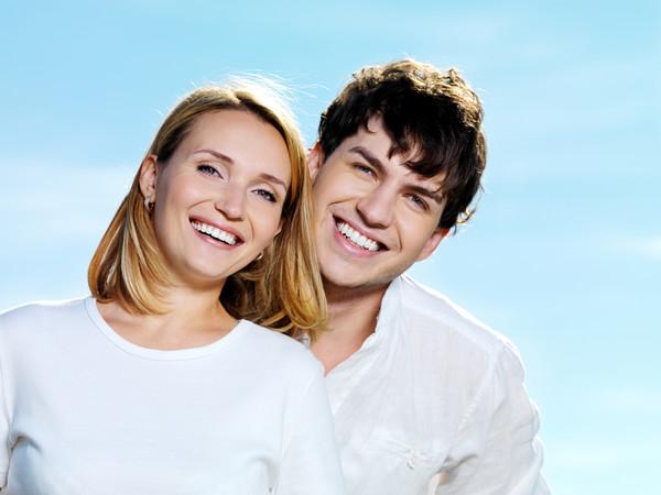 Соблюдай заповеди счастливого брака