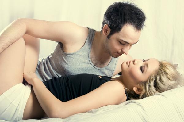 Девушку как научит для секса фото 539-358