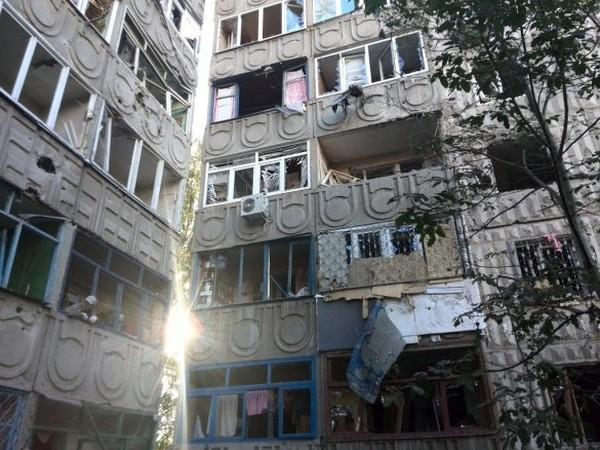 знакомства на украине в первомайске