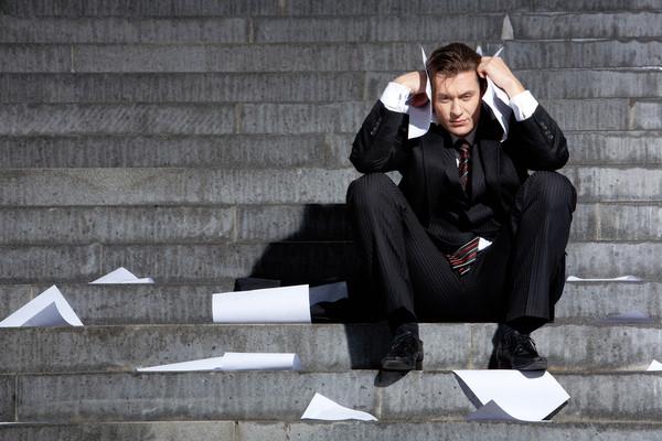 Избавление от стереотипов поможет быстрее найти работу мечты