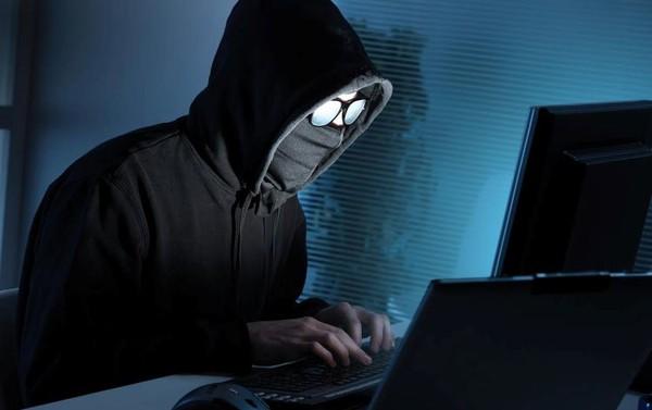 От кибератак страдают как простые граждане так и государственные органы