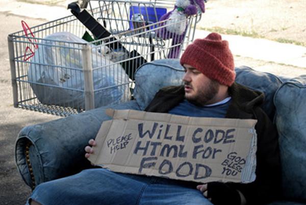 Рекрутеры говорят, что программисты теперь могут выбирать лучшие предложения