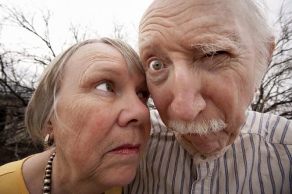 Стаж хотят не учитывать при начислении пенсии