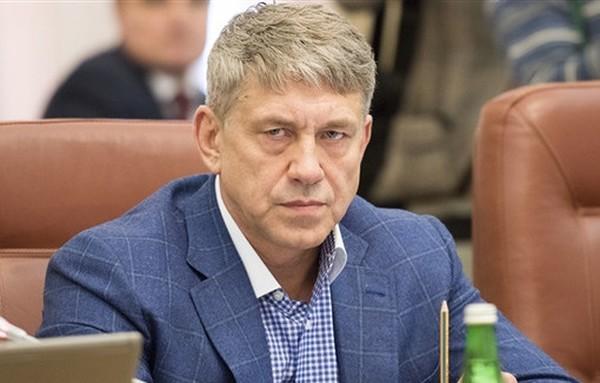 Кабинет Министров ввел чрезвычайные меры в сфере электроэнергетики
