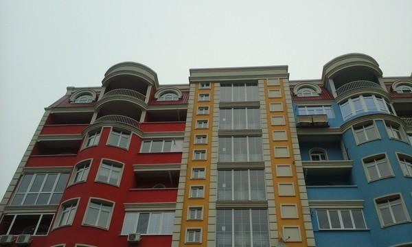 Чиновница купила дорогую квартиру по очень низкой цене