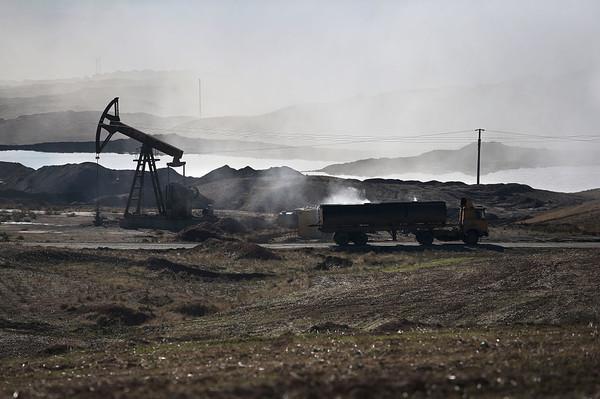Нефтегазовые компании РФ улучшили свои показатели, несмотря на санкции