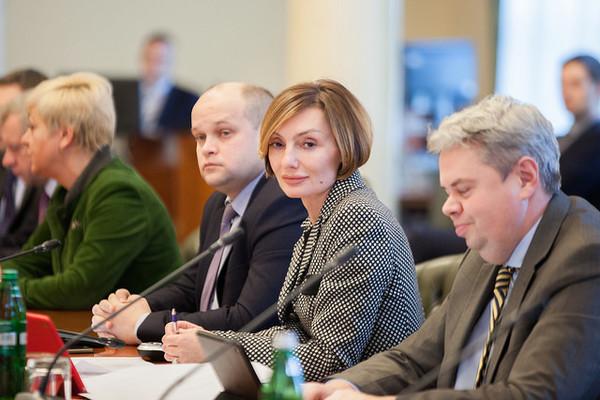Под санкции попадут не все банки с российским капиталом