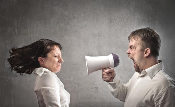 Искать взаимовыгодное решение в конфликте не значит жертвовать своими интересами