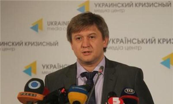 Кабмин ввел новые правила изменения таможенных деклараций