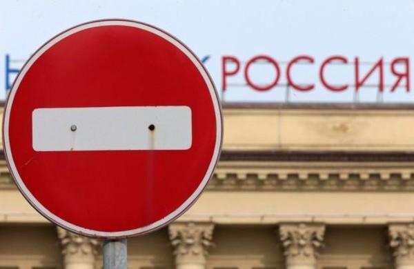 Автор законопроекта уверен, что его принятие станет механизмом влияния на РФ