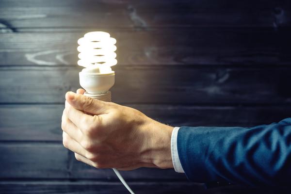 Потребление электроэнергии ночью предлагают изменить