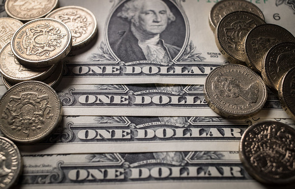 Официальные курсы валют от Нацбанка