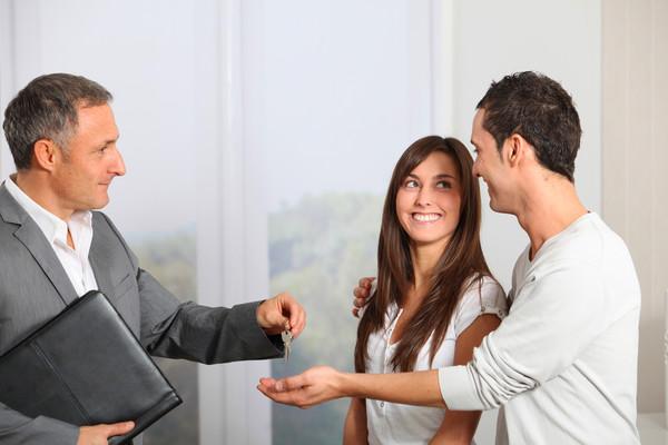 """Покупатели могут """"сбить"""" стоимость квартиры, если будут знать нужные слова"""