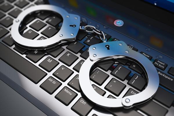 В Украине участились случаи мошенничества в Сети