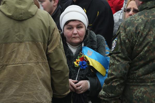 По данным рейтинга, хуже, чем в Украине, живется только в двух десятках странах