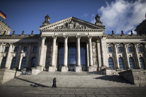 გერმანიაში გაძლიერდება უსაფრთხოება და გამარტივდება დეპორტაცია