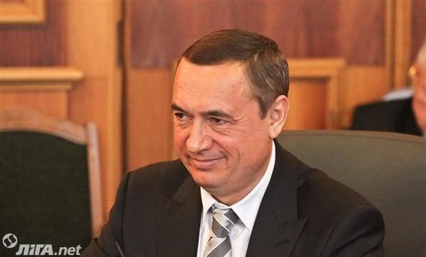 В суде по Мартыненко перерыв, адвокаты требуют отвода судьи