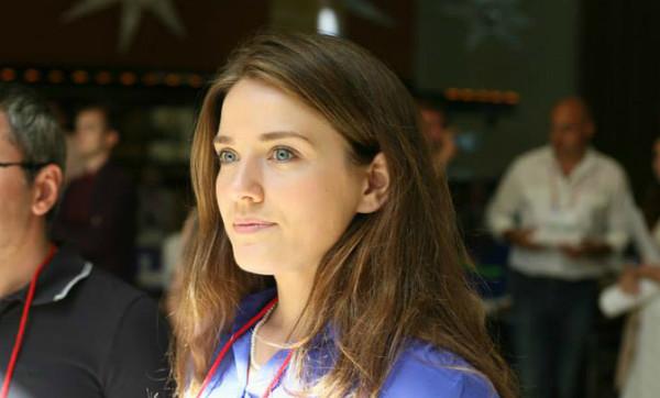 Суд в Одессе оправдал Марушевскую в деле о премиях