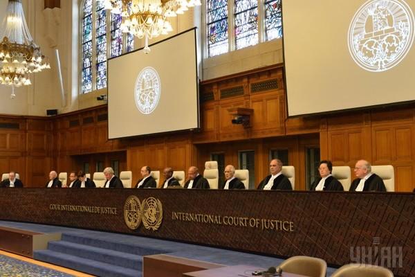 Спор невозможно решить с помощью переговоров, решил суд