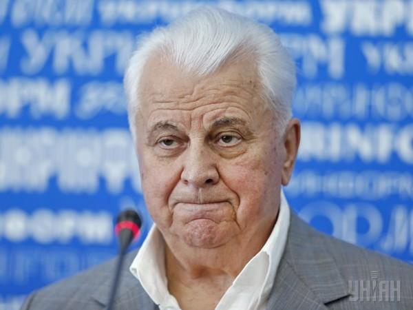 Кравчук считает, что третий Майдан будет вооруженным