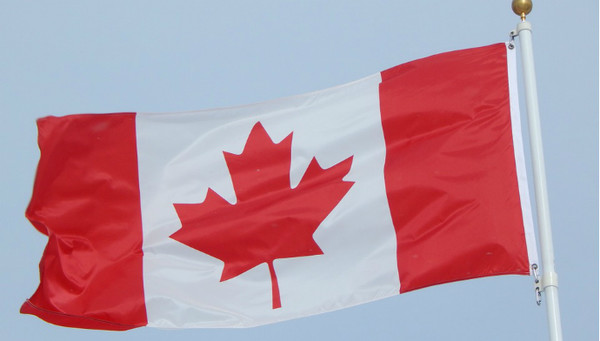 Канада расширила санкции против Сирии