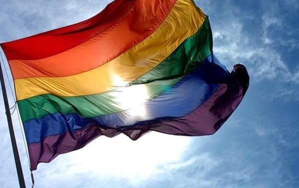 В оргкомитете надеются, что в 2015 году Марш равенства в столице обязательно состоится