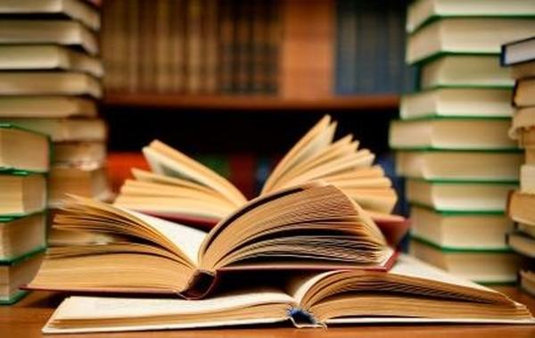 От книг украинцев отвлекает семья, работа и интернет